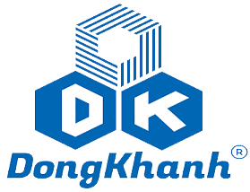 dongkhanh.png